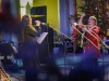 fot-piotr-soltys-koncert-koled-i-pastoralek-116