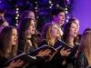 fot-piotr-soltys-koncert-koled-i-pastoralek-154