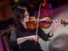 fot-piotr-soltys-koncert-koled-i-pastoralek-215