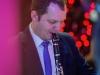 fot-piotr-soltys-koncert-koled-i-pastoralek-238