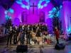 fot-piotr-soltys-koncert-koled-i-pastoralek-275