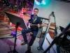 fot-piotr-soltys-koncert-koled-i-pastoralek-279