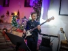 fot-piotr-soltys-koncert-koled-i-pastoralek-303