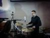 fot-piotr-soltys-koncert-koled-i-pastoralek-312