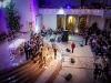 fot-piotr-soltys-koncert-koled-i-pastoralek-316