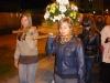 nabozenstwo-fatimskie-10-2010