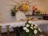 Nabożeństwo Fatimskie 05.2012