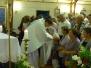 Nabożeństwo Fatimskie 06.2011