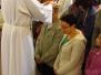 Nabożeństwo Fatimskie 06.2012
