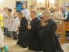 Nabożeństwo Fatimskie 06.2013