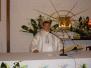 Nabożeństwo Fatimskie 07-09r