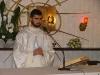 Nabożeństwo Fatimskie 07.2011