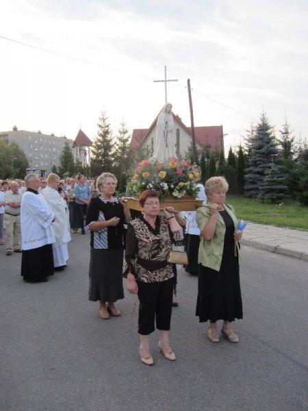 n-fatimskie-lipiec-2014-4
