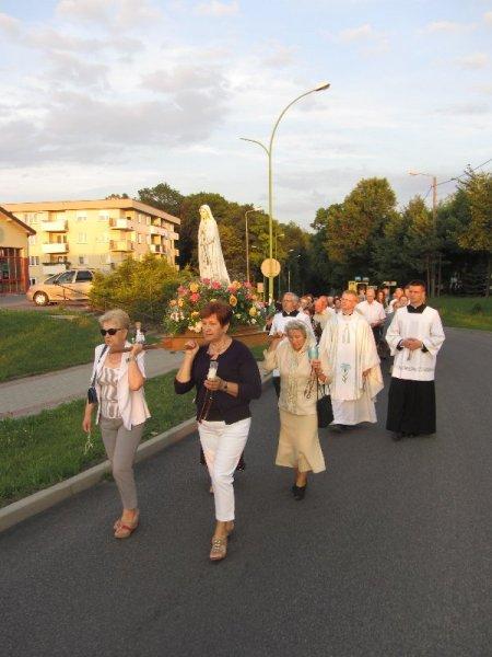 n-fatimskie-lipiec-2014-5