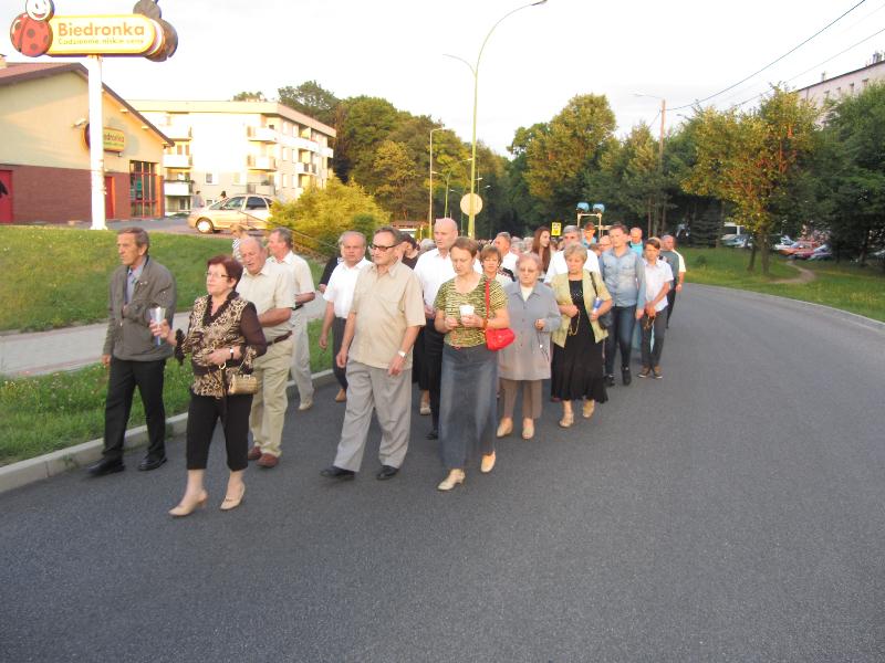 n-fatimskie-lipiec-2014-7