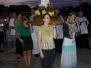 Nabożeństwo Fatimskie 08.2011