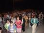 Nabożeństwo Fatimskie 09.2011