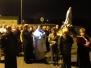 Nabożeństwo Fatimskie 09.2012