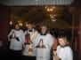 Nabożeństwo Fatimskie 10-07r