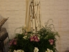 Nabożeństwo Fatimskie 10.2011
