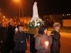 Nabożeństwo Fatimskie 10.2012