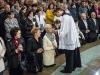 Nabożeństwo Fatimskie 10.2018