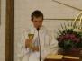 Nabożeństwo Fatimskie 13-06