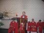 Odpust Parafialny 2006