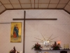 Odpust Parafialny 2011 - wystrój