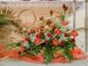 Odpust Parafialny 2017 - Wystrój