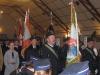 odpust-04-12-2005-10