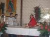 odpust-04-12-2005-11