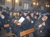 odpust-04-12-2005-13