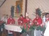 odpust-04-12-2005-2