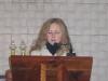 odpust-04-12-2005-4