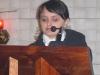 odpust-04-12-2005-6