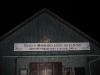 odpust-04-12-2005