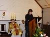 Rocznica Wyboru Karola Wojtyły na Papieża