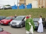 Święcenie Pojazdów - 24.07.2011