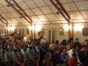 wielki-czwartek-2012105