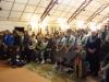 wielki-czwartek-2012108