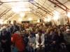 wielki-czwartek-2012109