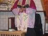 wizytacja-kanoniczna-16-03-2006-003