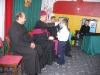 wizytacja-kanoniczna-16-03-2006-025