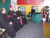 wizytacja-kanoniczna-16-03-2006-030