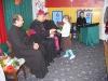 wizytacja-kanoniczna-16-03-2006-032