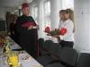 wizytacja-kanoniczna-16-03-2006-082