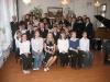 wizytacja-kanoniczna-16-03-2006-094