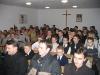 wizytacja-kanoniczna-16-03-2006-107