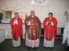wizytacja-kanoniczna-16-03-2006-118